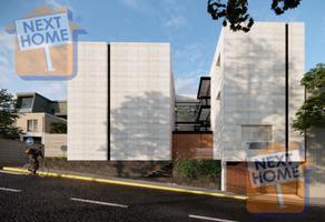Foto de terreno habitacional en venta en  , cuajimalpa, cuajimalpa de morelos, df / cdmx, 18208646 No. 01