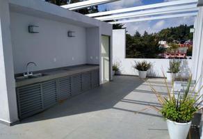 Foto de casa en venta en  , cuajimalpa, cuajimalpa de morelos, df / cdmx, 19429582 No. 01