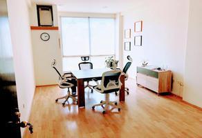 Foto de oficina en venta en  , cuajimalpa, cuajimalpa de morelos, df / cdmx, 0 No. 01
