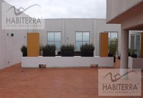 Foto de oficina en renta en  , cuajimalpa, cuajimalpa de morelos, df / cdmx, 20117199 No. 17
