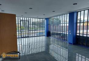 Foto de edificio en renta en  , cuajimalpa, cuajimalpa de morelos, df / cdmx, 0 No. 01