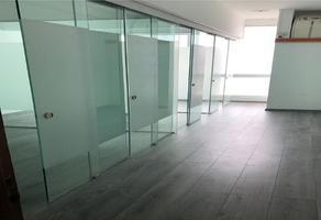 Foto de oficina en renta en  , cuajimalpa, cuajimalpa de morelos, df / cdmx, 0 No. 01