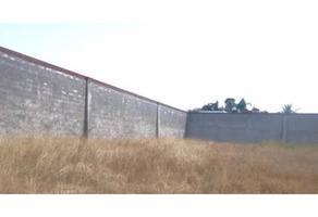 Foto de terreno habitacional en venta en  , cuajimalpa, cuajimalpa de morelos, df / cdmx, 6918376 No. 01