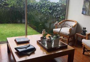 Foto de casa en condominio en venta en cuajimalpa el molinito francisco villarreal , el molinito, cuajimalpa de morelos, df / cdmx, 0 No. 01