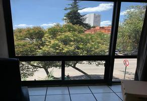 Foto de oficina en venta en cuajimalpa jose maria castorena, , cuajimalpa, cuajimalpa de morelos, df / cdmx, 16004744 No. 01