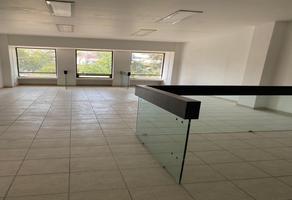 Foto de oficina en renta en cuajimalpa jose maria castorena , , cuajimalpa, cuajimalpa de morelos, df / cdmx, 6296773 No. 01