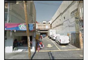 Foto de terreno habitacional en venta en cuamatzin 6, merced balbuena, venustiano carranza, df / cdmx, 13051285 No. 01