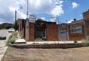 Foto de terreno habitacional en venta en cuanajo sn , san isidro itzícuaro, morelia, michoacán de ocampo, 18621365 No. 01