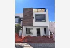 Foto de casa en venta en cuanala 1, san mateo cuanala, juan c. bonilla, puebla, 0 No. 01