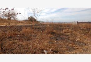 Foto de terreno industrial en venta en cuanaxtitla , san juan texcalpan, atlatlahucan, morelos, 13264444 No. 01