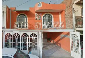 Foto de casa en venta en cuarta 1, nuevo méxico, zapopan, jalisco, 6907867 No. 01