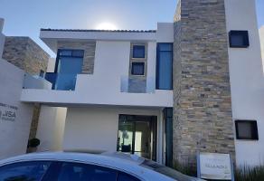 Foto de casa en venta en cuarta 700, loma alta, saltillo, coahuila de zaragoza, 0 No. 01