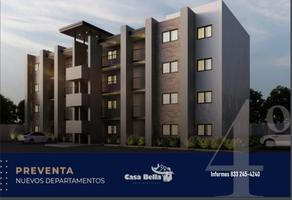 Foto de casa en venta en cuarta avenida 309, laguna de la puerta, tampico, tamaulipas, 0 No. 01