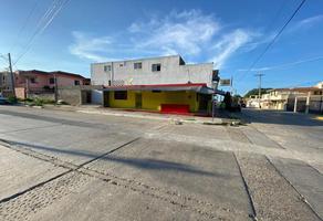 Foto de terreno habitacional en venta en cuarta avenida , jardín 20 de noviembre, ciudad madero, tamaulipas, 16466956 No. 01
