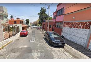 Foto de casa en venta en cuarta calle cochabamba 0, las américas, naucalpan de juárez, méxico, 0 No. 01