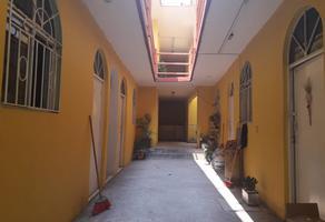 Foto de departamento en venta en cuarta, callejon de ignacio zaragoza 33 , san mateo, chilpancingo de los bravo, guerrero, 7469078 No. 01