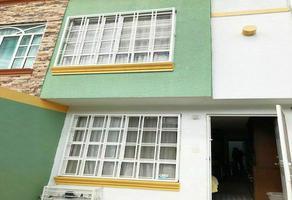 Foto de casa en venta en cuarta cerrada de los bosques de arrayanes , los héroes tecámac iii, tecámac, méxico, 0 No. 01