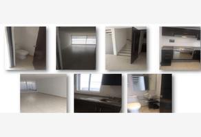 Foto de casa en venta en cuarta cerrada de meseta 20, ampliación las aguilas, álvaro obregón, df / cdmx, 0 No. 01