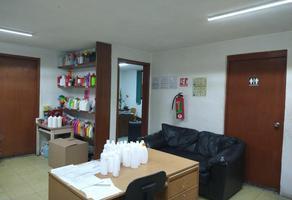 Foto de bodega en venta en cuarta cerrada de retoño 1, el retoño, iztapalapa, df / cdmx, 15742412 No. 01