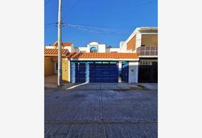 Foto de casa en venta en cuarta de coral 113, esmeralda, san luis potosí, san luis potosí, 18770066 No. 01
