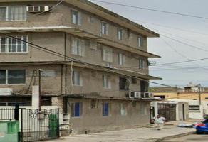 Foto de departamento en renta en cuarta , jardín 20 de noviembre, ciudad madero, tamaulipas, 17480656 No. 01