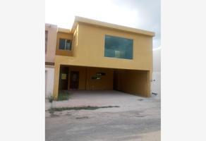 Foto de casa en venta en cuarta , la fuente, saltillo, coahuila de zaragoza, 9478662 No. 01