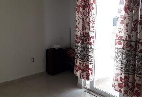 Foto de casa en venta en cuarta norte 5623 , jardines de nuevo méxico, zapopan, jalisco, 6464247 No. 01