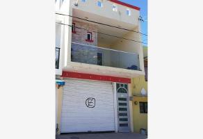 Foto de casa en venta en cuarta norte 5623, jardines de nuevo méxico, zapopan, jalisco, 6473402 No. 01
