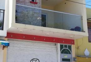 Foto de casa en venta en cuarta norte , jardines de nuevo m?xico, zapopan, jalisco, 6464954 No. 02
