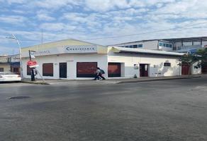 Foto de local en venta en cuarta norte poniente , tuxtla gutiérrez centro, tuxtla gutiérrez, chiapas, 17932853 No. 01