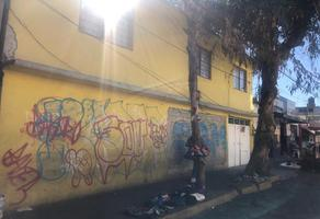 Foto de terreno habitacional en venta en cuarta poniente 72 , isidro fabela, tlalpan, df / cdmx, 0 No. 01