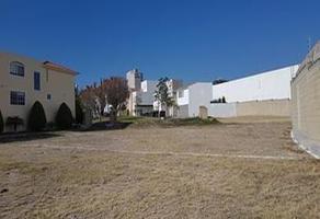 Foto de terreno comercial en venta en cuarta privada 12, santa mónica, san luis potosí, san luis potosí, 0 No. 01