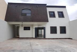 Foto de casa en venta en cuarta , villa juárez (rancheria juárez), chihuahua, chihuahua, 0 No. 01