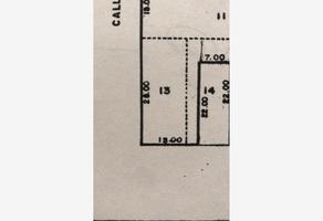 Foto de terreno comercial en renta en cuarta y doceava , caleras de la laguna, torreón, coahuila de zaragoza, 15750882 No. 01