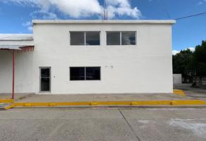 Foto de oficina en renta en  , cuartel xx café combate, hermosillo, sonora, 18557128 No. 01