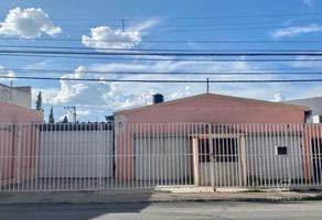 Foto de casa en venta en  , cuarteles, chihuahua, chihuahua, 0 No. 01