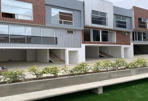 Foto de casa en venta en cuarto balcon , balcón las huertas, tijuana, baja california, 20119846 No. 01