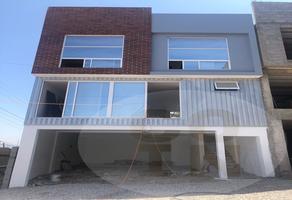 Foto de casa en venta en cuarto balcon , balcón las huertas, tijuana, baja california, 0 No. 01