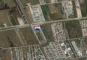 Foto de terreno comercial en venta en cuarto cinturón vial , ejido lo de juárez, irapuato, guanajuato, 6880220 No. 01