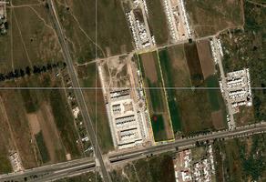Foto de terreno comercial en venta en cuarto cinturón vial , misión privadas residenciales, irapuato, guanajuato, 18413684 No. 01