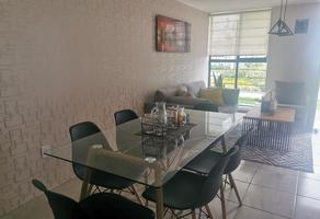 Foto de casa en venta en  , cuarto, huejotzingo, puebla, 0 No. 01