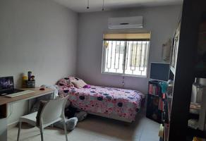 Foto de casa en venta en cuarzo 110, nexxus residencial sector cristal, general escobedo, nuevo león, 0 No. 01