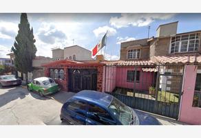 Foto de casa en venta en cuarzo 24, tizayuca centro, tizayuca, hidalgo, 16236176 No. 01