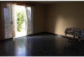Foto de casa en venta en cuarzo 405, miravalle, saltillo, coahuila de zaragoza, 0 No. 02