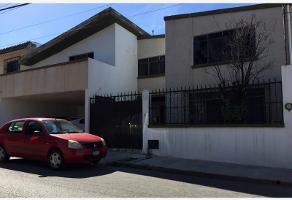 Foto de casa en venta en cuarzo 405, miravalle, saltillo, coahuila de zaragoza, 0 No. 01