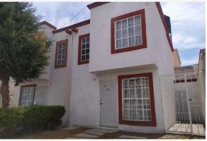 Foto de casa en venta en cuarzo 808, colinas de plata, mineral de la reforma, hidalgo, 0 No. 01