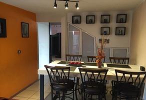 Foto de casa en venta en cuarzo , el pedregal, banderilla, veracruz de ignacio de la llave, 13838972 No. 01