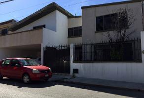 Foto de casa en venta en cuarzo , miravalle, saltillo, coahuila de zaragoza, 0 No. 01