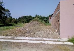 Foto de terreno habitacional en venta en cuarzo, residencial diamante , villa mar, manzanillo, colima, 0 No. 01