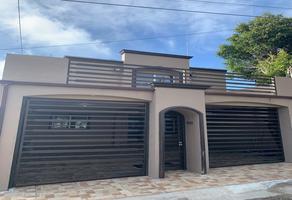 Foto de casa en renta en cuarzo , residencial la esmeralda, tijuana, baja california, 0 No. 01
